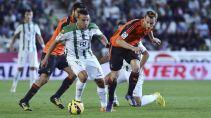 Real Sociedad - Córdoba: Romero busca estrenarse a lo grande en Anoeta