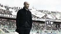 Palermo-Chievo, le parole di Corini e Andelkovic nel post partita