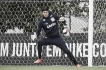 Corinthians recebe Botafogo-SP pelas quartas do Paulistão
