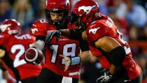 Great White North Review: CFL Week 3 Recap