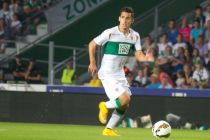 Levante - Elche: puntuaciones del Elche, jornada 38 de Liga BBVA