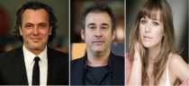 Confirmados los protagonistas de 'El espía de las mil caras' de Alberto Rodríguez