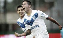 """Jorge Correa: """"Nos vamos mal, muy tristes"""""""