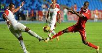 Valledupar FC a cuartos de final en Copa Postobón
