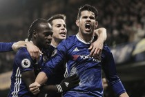 Premier League, il Chelsea non sbaglia: 2-0 all'Hull City