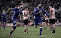 Los de Conte vuelven a por la Premier League