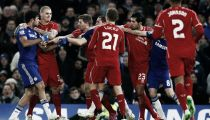 Chelsea 1-0 Liverpool: Five things we learned