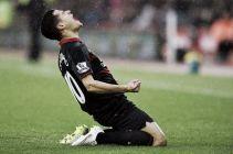 Coutinho, nombrado jugador del mes