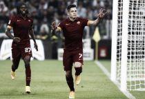 Sampdoria - Roma: quale destino per i giallorossi dopo la disfatta?