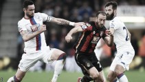 Crystal Palace vs Bournemouth Preview: Eagles hoping for return to form