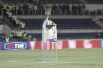 Finalizada la segunda ronda de Coppa con pocas sorpresas