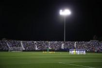 Liga, col Leganes non si passa: inciampa ancora l'Atletico Madrid (0-0)