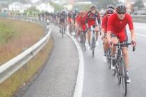 Vuelta 2016, 6° tappa: Monforte de Lemos - Luintra. Ribeira Sacra, finale incerto