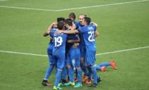 La Dinamo Zagabria espugna Salisburgo al supplementare: vittoria 2-1, è Champions League