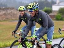 Vuelta 2016, 7° tappa: Maceda - Puebla de Sanabria, attenzione all'ultima ascesa