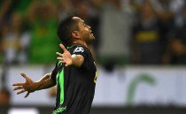 Champions League, il Borussia dilaga e si qualifica per i gironi