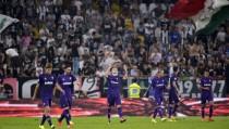 "Juve - Fiorentina 2-1, rammarico Sousa: ""Juventus matura. Chiesa ha mentalità"""