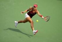 WTA Cincinnati, la finale è Karolina Pliskova - Angelique Kerber