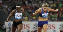 Atletica - Diamond League, Bruxelles: due tentativi di primato e diverse sfide interessanti