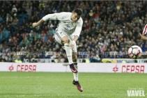 """Cristiano Ronaldo: """"Necesito a la gente que me odia"""""""