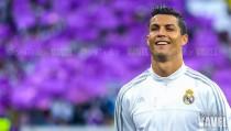 """Cristiano: """"La llegada de Zidane fue clave para la mejora del equipo"""""""
