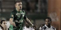 """Cristian Nasuti: """"Pecamosen perder muy rápido el balón"""""""