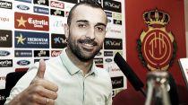 "Cristian Bustos: ""Tenemos que ganar"""