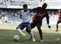 Próximo rival: Tenerife, este año toca pensar en el ascenso