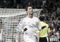 Live Liga BBVA : le match Levante vs Real Madrid en direct