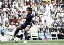 Previa Real Madrid - Málaga: ilusiones rotas