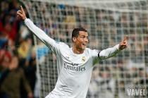 """Cristiano Ronaldo: """"La Champions es única"""""""