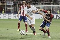 "Cristiano Ronaldo: ""Es un momento mágico"""
