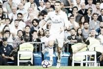 """Cristiano Ronaldo: """"Para mí, esta temporada es un reto"""""""