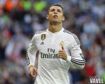 Cristiano podría ir con Portugal a los Juegos Olímpicos de Río 2016