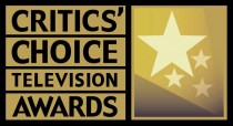 Confira os indicados ao Critics' Choice Television Awards