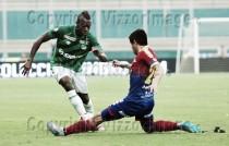 Deportivo Cali vs Deportivo Pasto: partido clave para el 'azucarero'