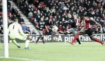 Premier League - Gabbiadini-show, ok lo Stoke. Clean sheets fra Boro ed Everton, pari in WBA-West Ham