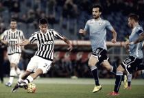 Juve, arriva la Lazio: i precedenti sorridono