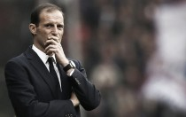 Juve - Allegri vede il Barcellona e si copre: quali sono i suoi problemi in difesa?