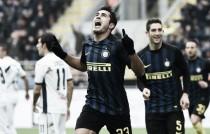 """Martusciello difende l'Empoli: """"Inter squadra di campioni, se lavorano possono solo migliorare"""""""