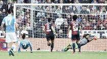 Serie A - Le formazioni ufficiali di Napoli-Genoa: Sarri sceglie Zielinski e Giaccherini