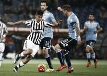 Juve, la Lazio per tornare a (con)vincere