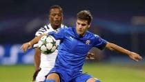 Juventus - Dinamo Zagabria diretta, LIVE Champions League 2016/17 (0-0): errori di Pjanic ed Higuain!