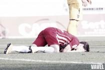 El UCAM Murcia ajusticia a Fernando Soriano