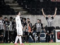 Tiquinho resucita a Nacional en Guimarães