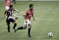 Chivas le pega a Monarcas por tercera vez