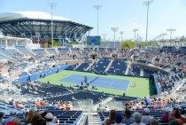 US Open 2016, il programma femminile di venerdì 2 settembre: in campo Vinci e Kerber