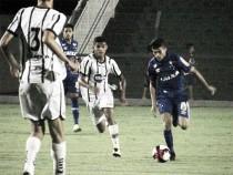 Cruzeiro tropeça diante do Bragantino e decidirá classificação na próxima rodada da Copinha