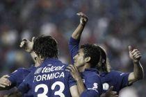 Cruz Azul conocerá a su rival del Mundial de Clubes en octubre
