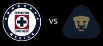 Cruz Azul vs Pumas, ¿un Clásico?